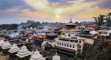 Kathmandu_temples_Nepal