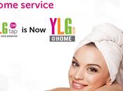 Women Need Beauty Salon Services Home?