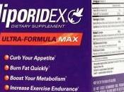 Liporidex Customer Reviews 2014: Side Effects Ingredients