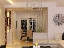 Interior Design: Things Consider When Designing Your Space