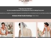 Where Wedding Dress Australia?