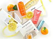 Recharge Your Skin, Mind Body with Mintd