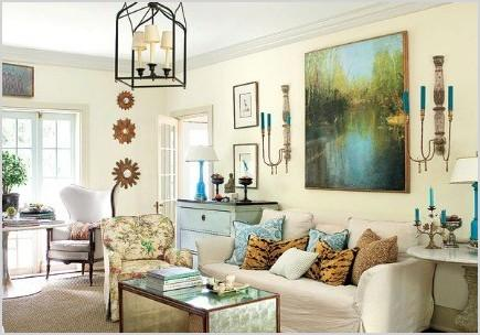 living room ideas for spring 2016 how to decorate living room corners