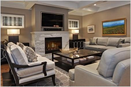 living room with fireplace decorating ideas magnificent best