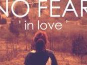 Resisting Fear, Loving More
