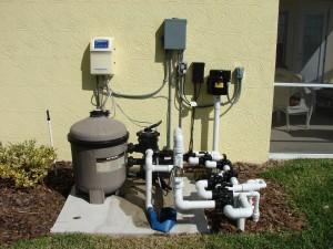 Pool Circulation System_Pool Pump System_Orlando Leak Detection