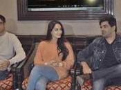 Conversation with Sanjay Suri Upcoming Movie Birthday Song Samir Soni Nora Fatehi