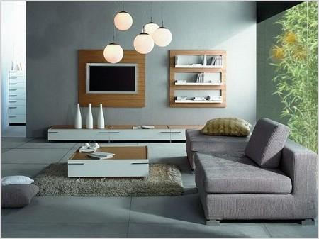 cheap living room decoration ideas