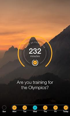 Part 5: Counting Steps For #Fitness - Road Testing The Best Apps #Walking #StepCount
