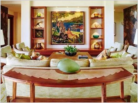 tropical living room design and decoration concepts b35cd3cbf10e65a1