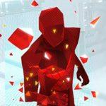 SUPERHOT Review: John Wick Meets Matrix In This Awesome Game