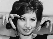 Barbra Streisand Funny Girl Gets Serious