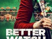 #2,486. Better Watch (2016)