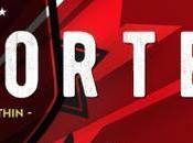 Delhi Sports Fest Sportech 2018