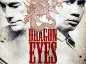 Jean-Claude Damme Weekend Dragon Eyes (2012)