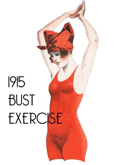 1915-Bust-Exercises