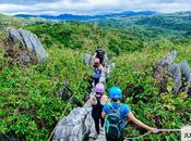 Masungi Georeserve One-of-a-kind Hiking Experience Rizal