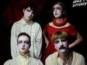Spook School 'Could Different' Album Review