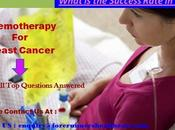 Chemotherapy Breast Cancer: What Success Rate India
