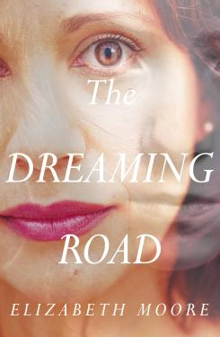 NEW INSIGHTS INTO LIFE AFTER DEATH: The Dreaming Road #BookReview and #AuthorInterview