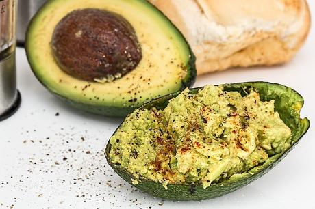 Is A Ketogenic Diet Beneficial for Weight Loss?
