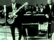 Berry Goode