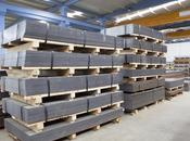 Would Choose Right Stainless Steel Sheets?
