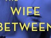 Wife Between Greer Hendricks Sarah Pekkanen- Feature Review