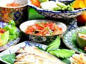 Here Some Best Thai Food Culture Which Must Try!