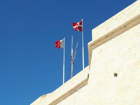 How to Visit The Only Country in the World Without Land: Arranging a Tour of the Sovereign Military Order of Malta