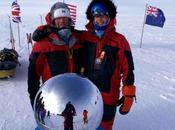 Antarctica 2017: Sight More Antarctic Teams