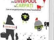 From Liverpool Carpati- ARABELLA MCINTYRE-BROWN