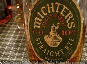 Michter's Years Review