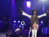 Paisley Park Museum Announce Prince Tribute Concert