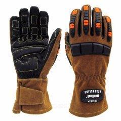 Best Animal Handling Gloves for Pet Owners 2017-2018