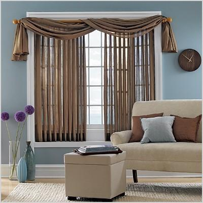 vertical blinds cover