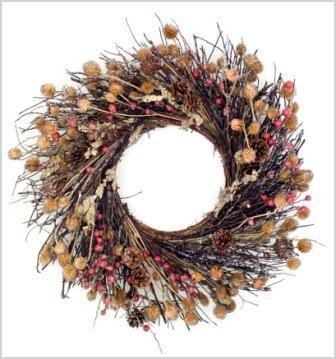 christmas wreaths 5