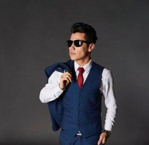What Is Cocktail Attire For Men How To Style Up Your Cocktail