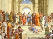 What Understand Philosophy