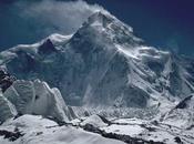 Winter Climbs 2018: Camp Everest, Stalled