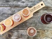 Best Spots Grab Beer Fort Collins,
