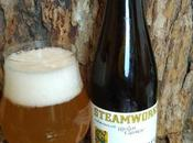 Sanctuary Steamworks Brewing (Blasted Church Vineyards)