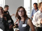Common Networking Event Fails Make Career Girl Blush