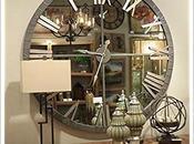 Modern Decor Ideas Living Room Attractive Designs