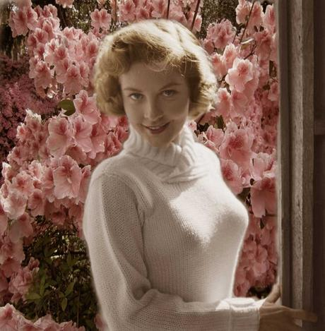 barbara-bates-1950s-sweater