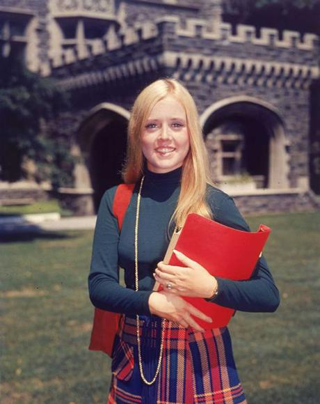 1970s-sweater-college girl