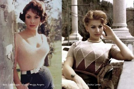 Gina-Lollobrigida-and-Sophie-Loren
