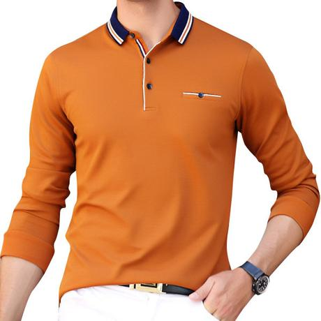 Newchic polo shirts