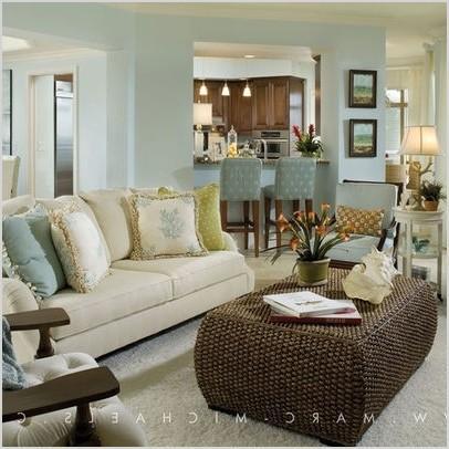 living room decorating ideas on a budget coasta