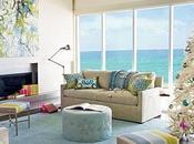 Beach House Decorating Ideas Living Room Reviews
